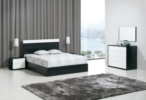 Quarto casal olimpo m veis mourisca bases camas for Mobilia home catalogo