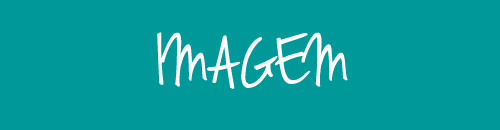 Design e Tratamento de imagem