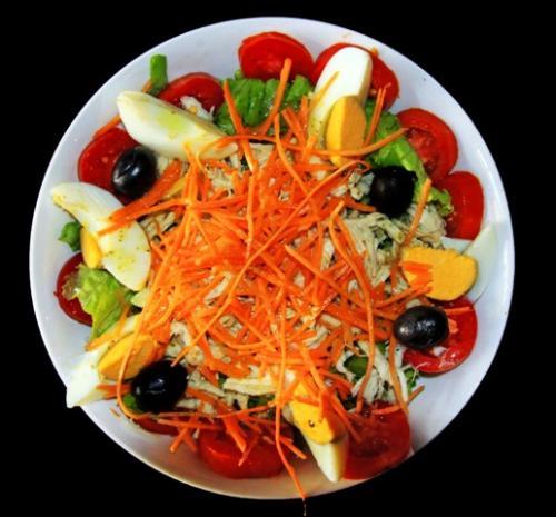 destaque Salada Taberninha