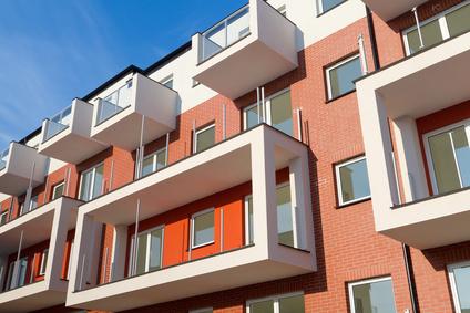 img-Remodelação Urgente de Apartamentos em Lisboa