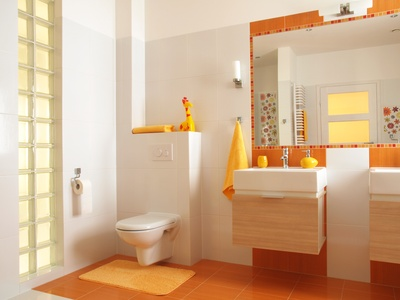 img-Obras Urgentes em casas de banho em Lisboa