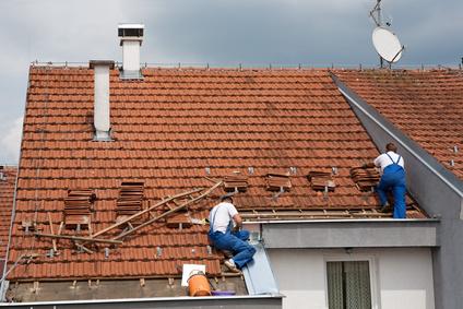 img-Isolamento Urgente de telhados em Lisboa