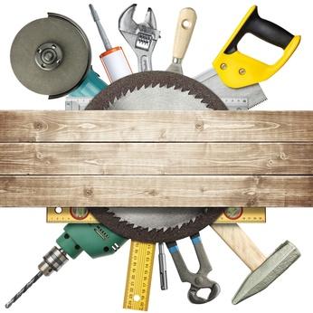 img-Serviços Urgentes de Carpintaria em Lisboa