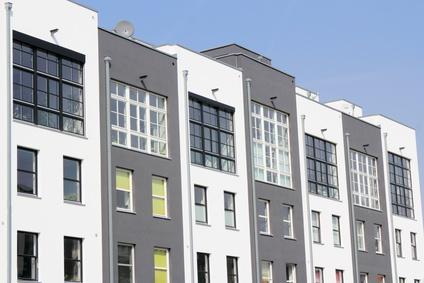 destaque Desentupimento Urgente de condomínios em Lisboa