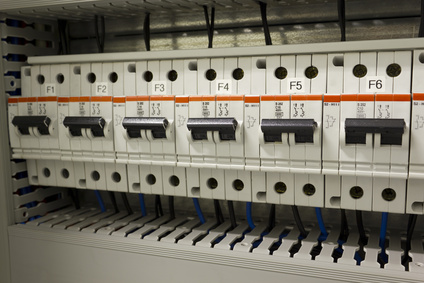 destaque Instalação Urgente de Quadros elétricos em Lisboa