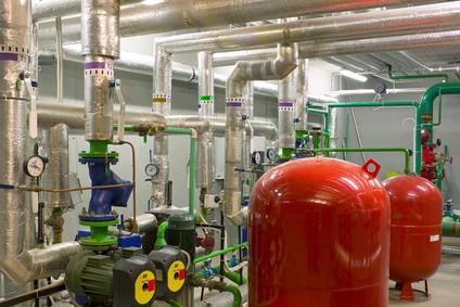destaque Reparação Urgente de Caldeiras Industriais em Lisboa