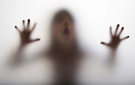 destaque Hipnose para Tratamento da Ansiedade no Porto