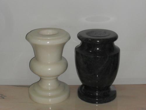 img-Vasos fúnebres em Mármore