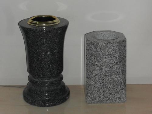 img-Vasos fúnebres em Granito