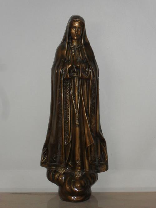 img-Nossa Senhora de Fátima