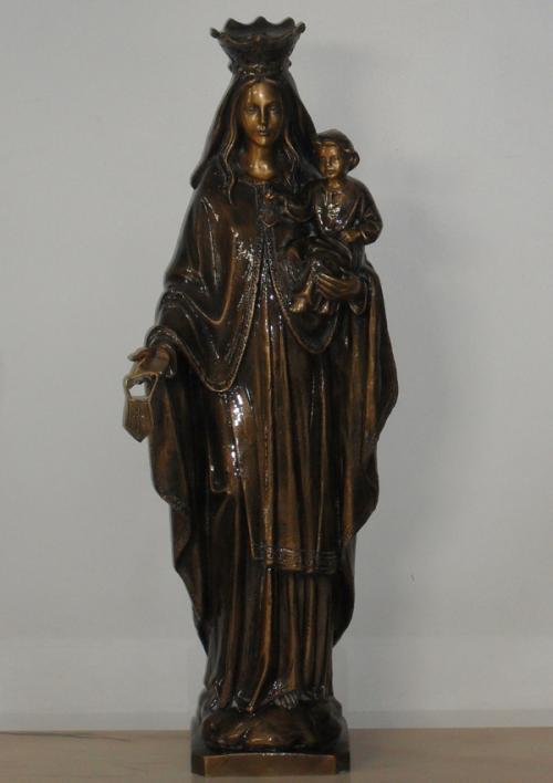 img-Rainha Santa Isabel