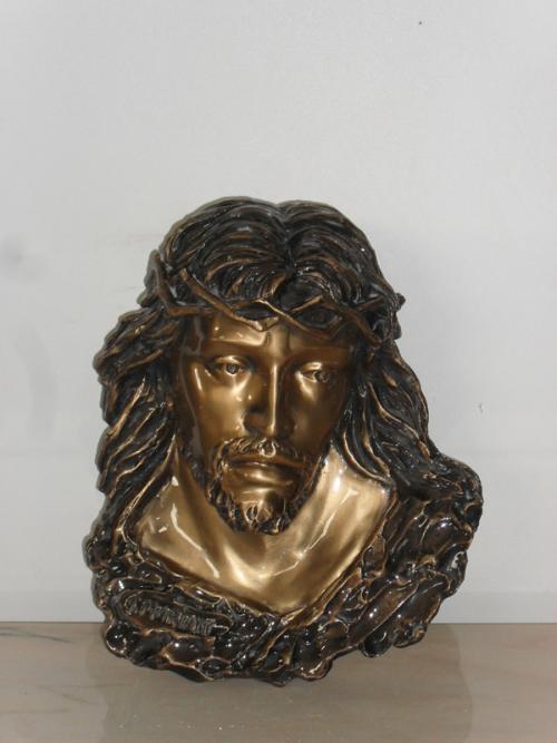 img-Imagem de Parede Jesus Cristo