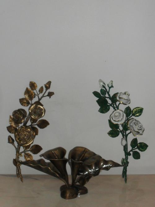 img-Flores decorativas