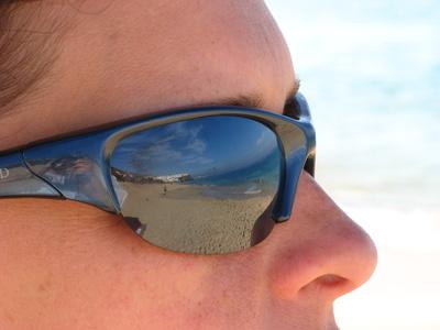 img-Óculos para desporto