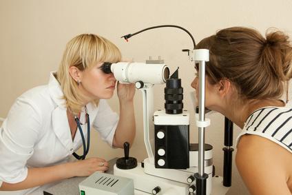 img-Exames Oculares