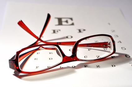 img-Óculos Graduados