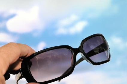 img-Óculos de Sol