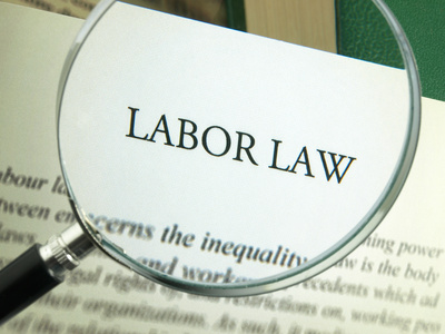 destaque Direito Laboral no Porto