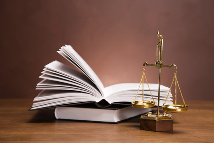 destaque Direito Civil