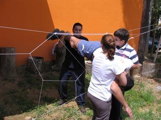 img-Atividades Lúdicas Team Building