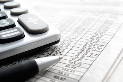img-Preenchimento de IRS