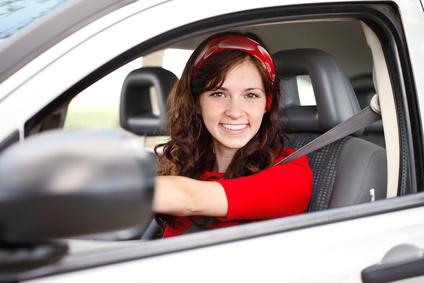 img-Alteração Registo Automóvel