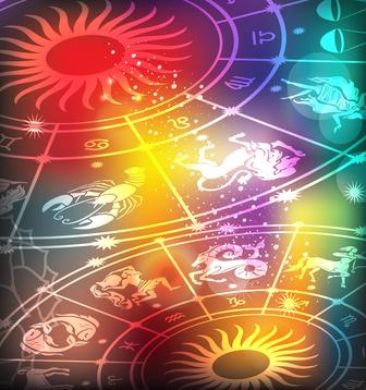 img-Astrólogo em Portugal