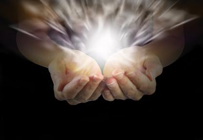 img-Limpeza Espiritual Energética: Pessoas, Espaços, Empresas
