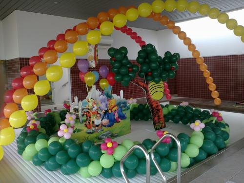 img-Festas Infantis Personalizadas