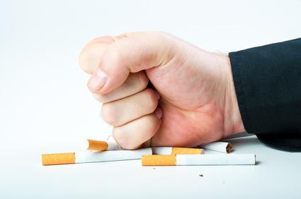 img-Hipnose para Deixar de Fumar no Porto