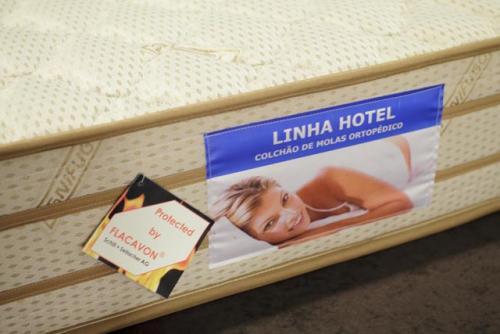 tt3Colchão de molas - Linha Hotel2 thumbs