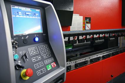 destaque Desenvolvimento de equipamentos industriais