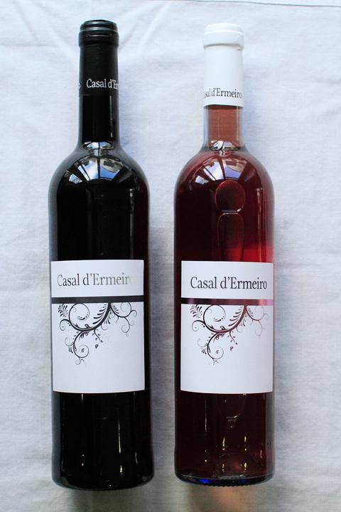 img-Vinho Casal d'Ermeiro