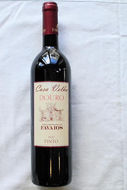 img-Vinho Casa Velha