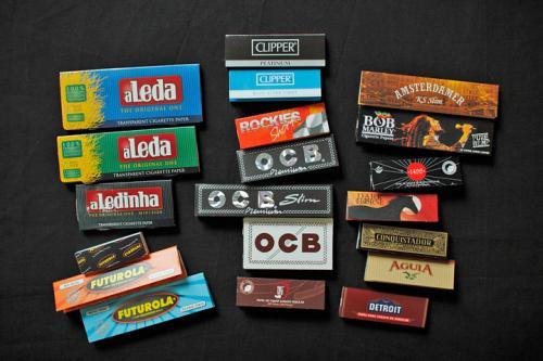 destaque Mortalhas para cigarros