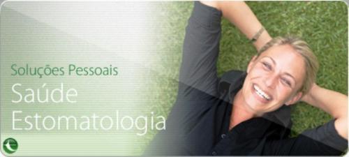 destaque Seguros de saúde, estomatologia, Rede Advancecare no Porto