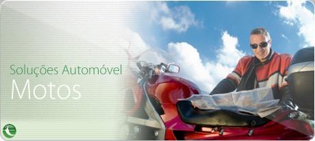 tt2-Seguros para automóvel, carro clássico, mota e ciclomotor no Porto1 thumbs