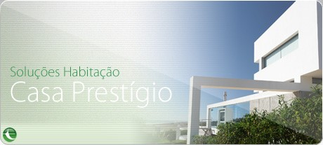 destaque Seguros de habitação, casa e recheio no Porto