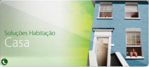 tt2-Seguros de habitação, casa e recheio Gaia e Porto1 thumbs
