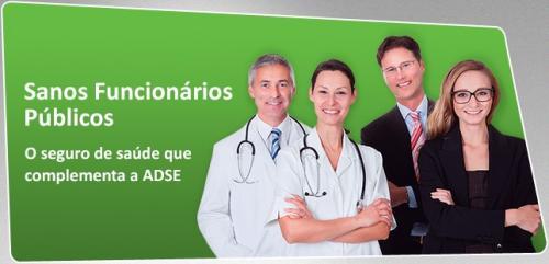 tt3Seguros de saúde, estomatologia, Rede Advancecare no Porto2 thumbs