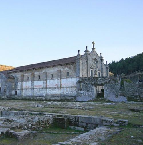 img-TOUR DE HISTÓRIA E MONUMENTOS EM LAMEGO