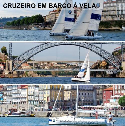img-CRUZEIRO EM BARCOS À VELA