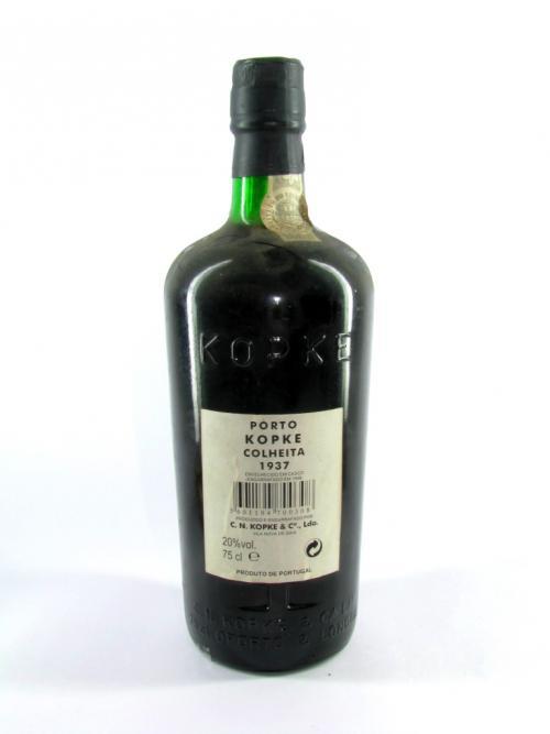 tt2-Vinho do Porto Kopke, Colheita 19371 thumbs