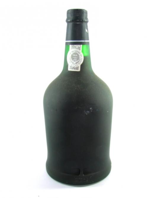 tt2-Vinho do Porto Presidential, Reserva 19341 thumbs