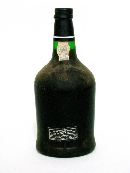 tt2-Vinho do Porto Presidential, Reserva 19371 thumbs