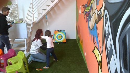 tt2-Aluguer da Quinta para Festas Infantis1 thumbs