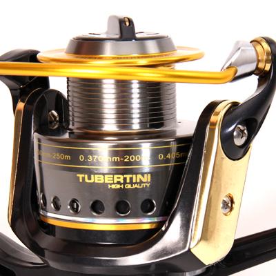 tt3CARRETO TUBERTINI ATLAS 60002 thumbs