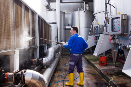 img-Limpeza Industrial em Lisboa