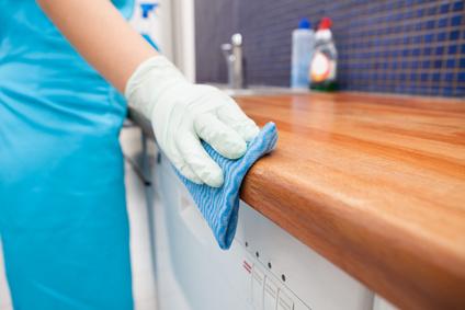 img-Limpeza Doméstica em Setúbal