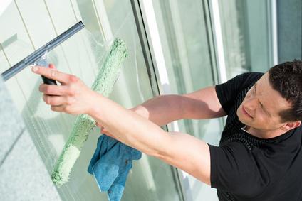 img-Limpeza de Condomínios em Setúbal
